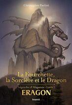 La-fourchette-la-sorciere-et-le-dragon