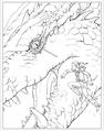 Vignette pour la version du mai 3, 2017 à 19:13