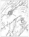 Vignette pour la version du décembre 10, 2017 à 20:42