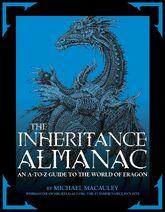 Almanach de l'Héritage