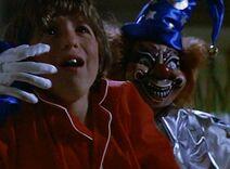 Poltergeist-clown-37