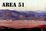 Area51z