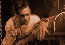 Frankenstein-colin-clife