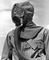 Detector-armas-quimicas-rapido