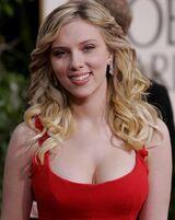 Scarlett-johanson