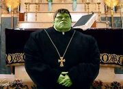 Hulk Catholic