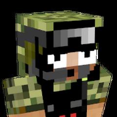 Soldier Keralis