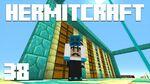 Hermitcraft7ijevin