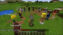 Gamemode-screengrab2