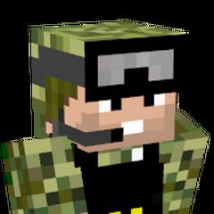 Soldier ImpuleSV