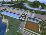 Sahara Speedy Pines Raceway