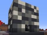ImpulseSV's Season 7 Bedrock Breaking Shop