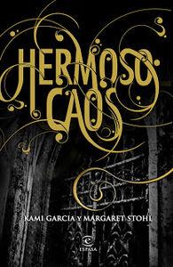 Hermoso-caos 9788467037166
