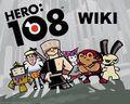 Thumbnail for version as of 16:44, September 10, 2010