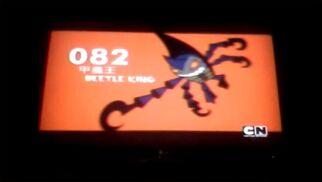 ScreenCapture 10.04.13 23-19-17