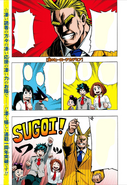 Chapter 52 Color Page