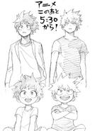 Episode 49 Sketch