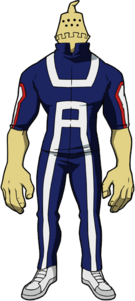 Kojiro Bondo