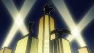 Hero Billboard Chart JP (anime)