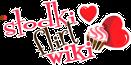 Słodki Flirt Wiki