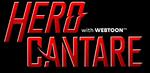 Logo-Hero Cantare
