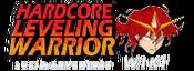 Affiliate-Hardcore Leveling Warrior