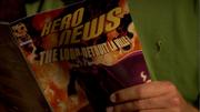 Hero-news-445