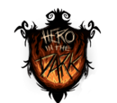 Hero in the Dark Wiki