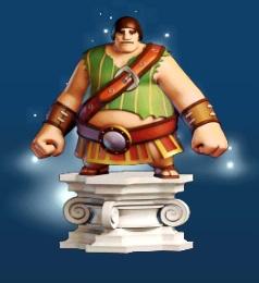 Giant | Hero Sky: Epic Guild Wars Wiki | FANDOM powered by Wikia