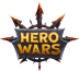 Hero Wars Wiki