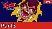 【PCE CD-ROM2】天外魔境 風雲カブキ伝を初見プレイ Part3