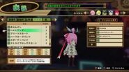 PS3 圧倒的遊戯 ムゲンソウルズ PV圧倒的やり込み編