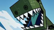 TRT T-Rex 034