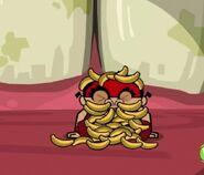 Bananaray