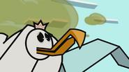 Prince of Seagulls 039
