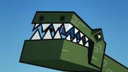 TRT T-Rex 058
