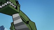 TRT T-Rex 005