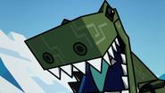 TRT T-Rex 033