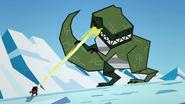 TRT T-Rex 026