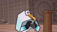 Prince of Seagulls 066