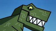 TRT T-Rex 016