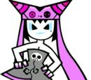 Mystique Sonia