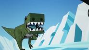 TRT T-Rex 018