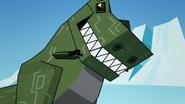 TRT T-Rex 023