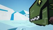TRT T-Rex 062