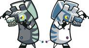 Zebras4