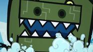 TRT T-Rex 059