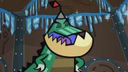 Resurrection of T-Rex 051