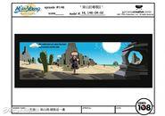 Hero 108 online-1503043