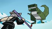 TRT T-Rex 051